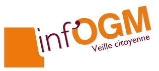 http://www.infogm.org/IMG/IMG_communes/infogm_logo_quadri_web.jpg