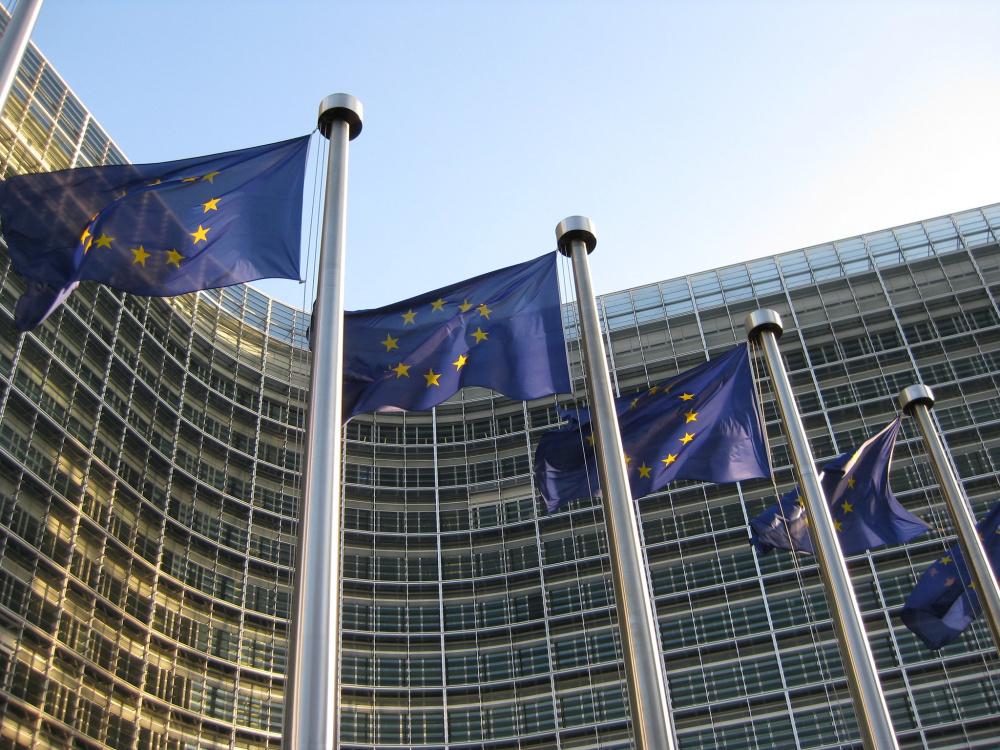 Nouveaux OGM : la Commission a consulté les acteurs européens
